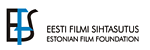ESTONIAN FILM FOUNDATION